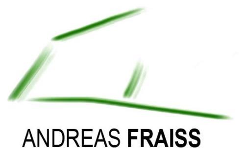 Die-Internette---Referenzen---Andreas-Fraiss