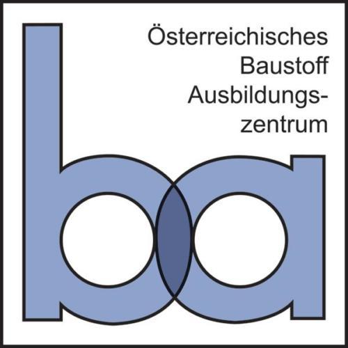 Die-Internette---Referenzen---BA-Österreichisches-Baustoff-Ausbildungszentrum