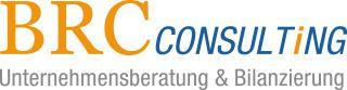 Die-Internette---Referenzen---BRC-Consulting