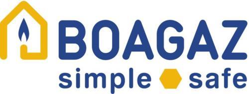 Die-Internette---Referenzen---Boagaz