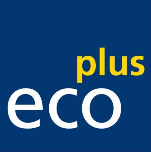 Die-Internette---Referenzen---EcoPlus (1)