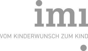 Die-Internette---Referenzen---IMI-Kinderwunschklinik