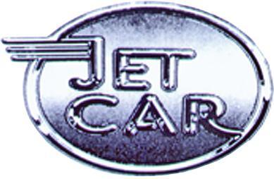 Die-Internette---Referenzen---Jetcar-Limousinen-Service