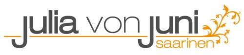 Die-Internette---Referenzen---Julia-von-Juni---Saarinen