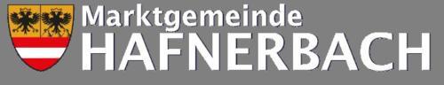 Die-Internette---Referenzen---Marktgemeinde-Hafnerbach