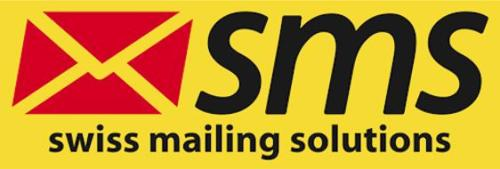 Die-Internette---Referenzen---SMS-Swiss-Mail-Solutions