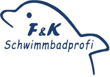 Die-Internette---Referenzen---Schwimmbadprofi-Kochberger