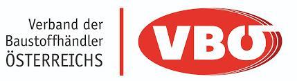 Die-Internette---Referenzen---VBÖ-Verband-der-Baustoffhändler-Österreichs